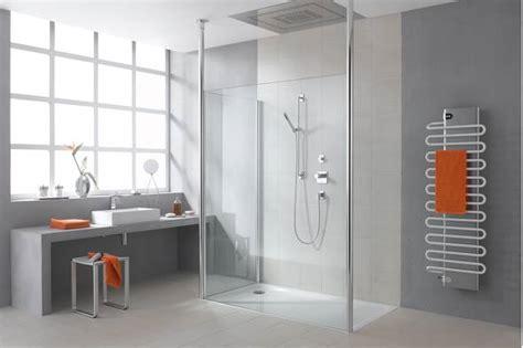 dusche preis kosten einer dusche bei umbau und renovierung