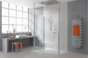 Glasscheibe Für Dusche : dusche preis kosten einer dusche bei umbau und renovierung ~ Lizthompson.info Haus und Dekorationen
