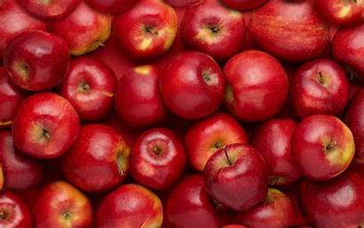 Apple Wallpapers Backgrounds Getwallpapers