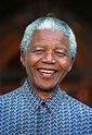 Ohio State students react to Nelson Mandela's death – The ...