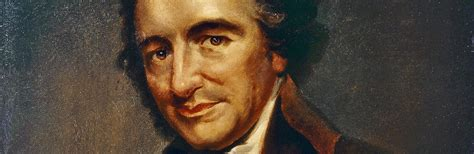 Thomas Paine: Common Sense and Rights of Man | HISTORY.com