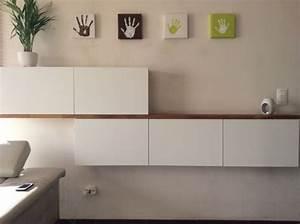 Ikea Hack Besta : 296 best besta ikea images by sigr n eir on pinterest room ideas home living room and ikea ~ Markanthonyermac.com Haus und Dekorationen