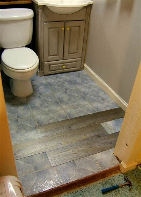 Living in a rental? 5 DIY ways to upgrade the bathroom in