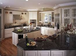 picture of kitchen cabinet 43 best titanium granite countertops images on 4188