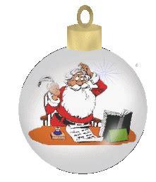 archivcliparts christbaumkugeln