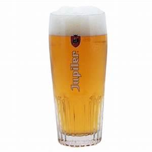 Verre A Biere : verre a biere jupiler ~ Teatrodelosmanantiales.com Idées de Décoration