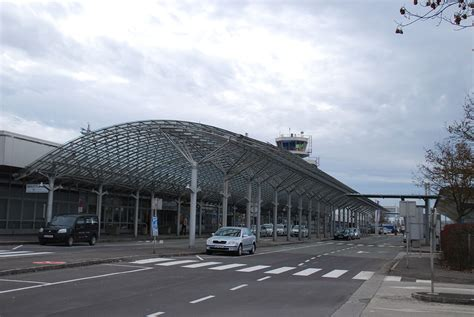 Our top picks lowest price first star rating and price top reviewed. Airlines operating from Linz Airport Main Terminal, Linz, Austria - Airlines-Airports