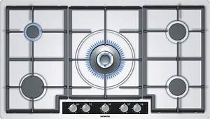 Plaque De Cuisson 5 Feux : plaque airlux av145hbk pas cher ~ Dailycaller-alerts.com Idées de Décoration