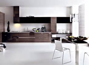 designer kitchens the right ways to bring modern kitchen design into reality