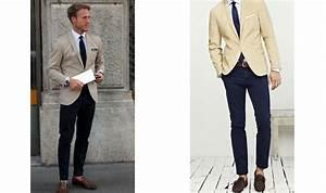 que mettre avec un pantalon bleu marine atlubcom With couleur avec bleu marine 4 lancia fulvia coupe
