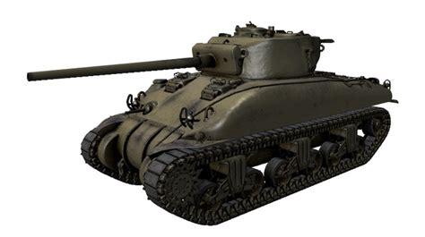 m4 sherman american tanks world of tanks guide gamepressure