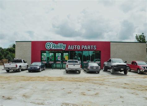 oreilly auto parts coupons    smyrna coupons
