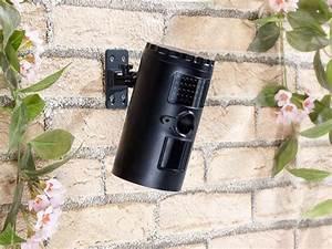 Lampe Mit Kamera Und Bewegungsmelder : hd au enkamera outdoor kamera mit pir bewegungssensor nachtsicht kamera wildkamera eur ~ Yasmunasinghe.com Haus und Dekorationen