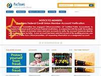 Gardena Ca Credit Union by Pactrans Federal Credit Union Gardena Ca