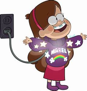 Mabel clipart - Clipground