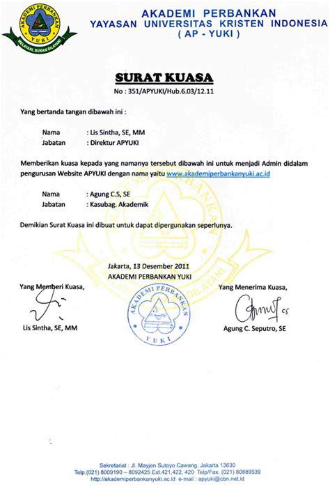 persyaratan domain indonesia