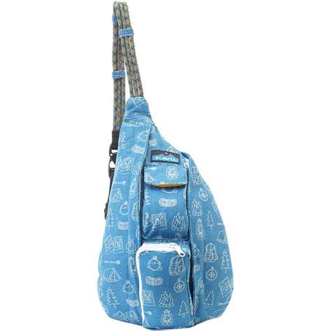 kavu mini rope bag womens backcountrycom