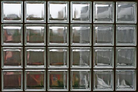 and black tiles glass brick global hardware
