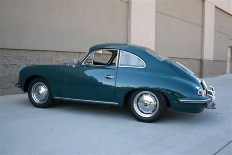 porsche   coupe german cars  sale blog