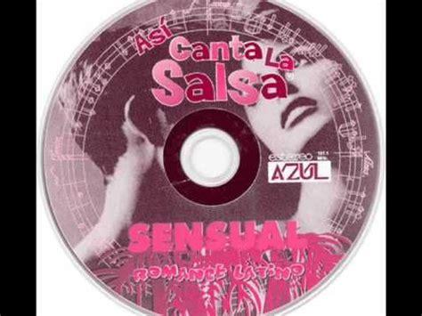 jose feliciano viña del mar 17 best images about al son de mi musica la salsa on