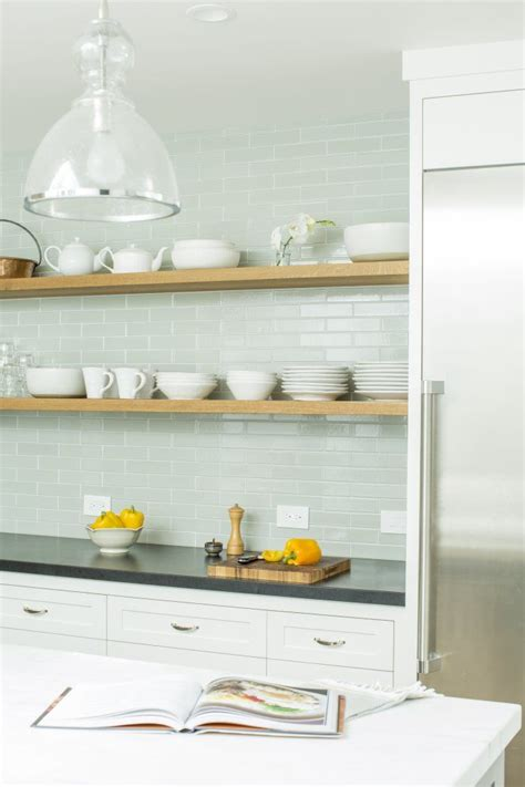 how to install a backsplash in the kitchen cool undercurrents installation gallery fireclay tile 9752