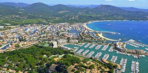 jeux ecole cuisine de plage de port grimaud patrimoine naturel grimaud golfe de tropez tourisme