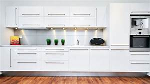 white kitchen cabinet for great looking kitchen decor With kitchen colors with white cabinets with annual dot inspection stickers
