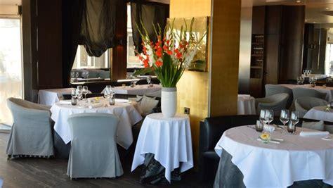 cuisine belge traditionnelle savarin restaurant belge ostende 8400