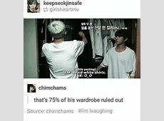 Keepseokjinsafe Girlsheartmv While RM White Shirts JK O O