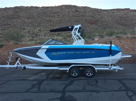 Nautique Boats St George Utah nautique g23 boats for sale in st george utah