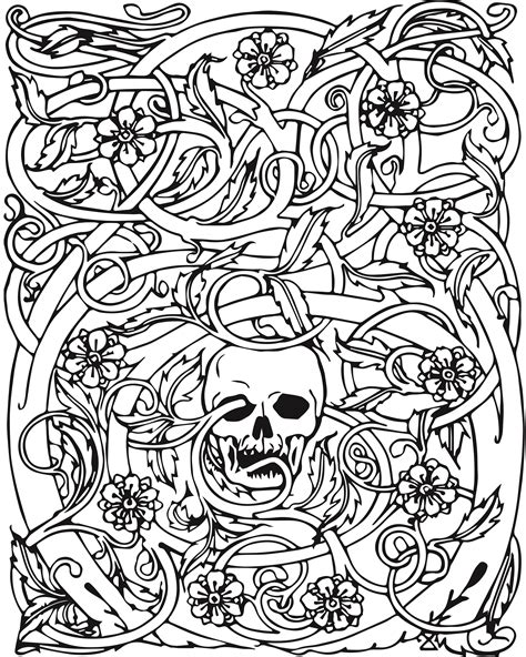 Amazing Coloring Pages 72 Best And Amazing Free Coloring Pages Gianfreda Net