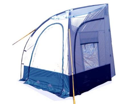 Porchlite Plus Awning Exclusive Discounts