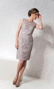 Standesamt Kleidung Damen : kleider zum standesamt hochzeit elegante kleider dieses jahr ~ Orissabook.com Haus und Dekorationen