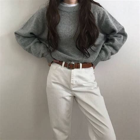 124 best Aesthetic Clothes images on Pinterest