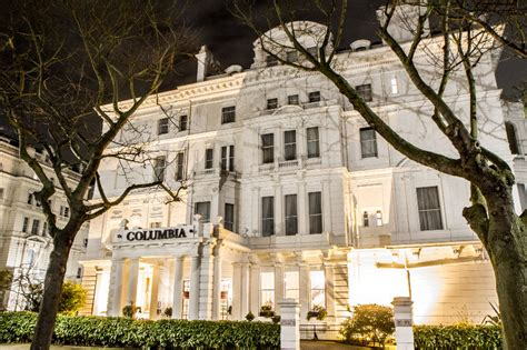 chambre d hote a londres centre hotel londres réservation de chambres d 39 hôtel londres
