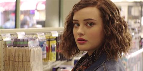 13 reasons why had a totally different original ending
