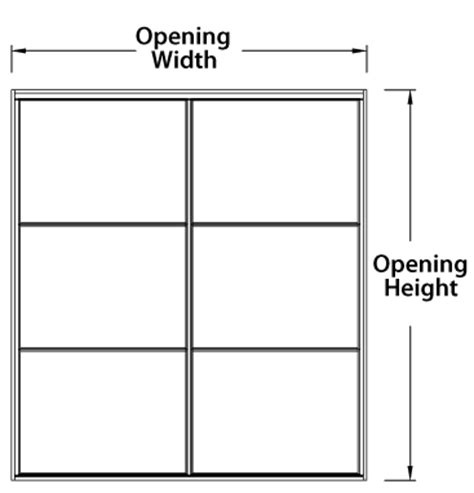 installation guide furniche bedrooms german wardrobes