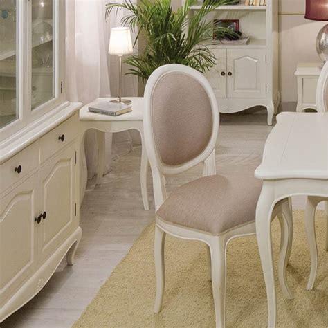 silla paris tapizada  muebles saskia en pamplona
