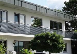 Glas Für Balkongeländer : galerie edelstahl glas alu balkongel nder rettner ziegler balkongel nder ~ Sanjose-hotels-ca.com Haus und Dekorationen