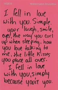 17 best romantic love letters images on pinterest simple With love letters to buy