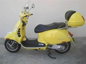 Vespa Gts 250 Price : vespa gts 250 motorcycles for sale in escondido california ~ Jslefanu.com Haus und Dekorationen