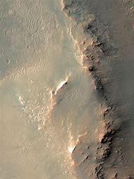 Mars-Nasa-Opportunity