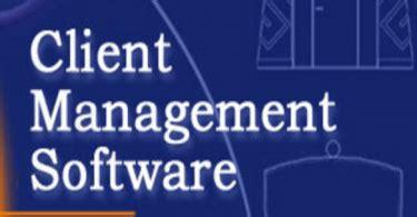 top   portfolio management software  ranking