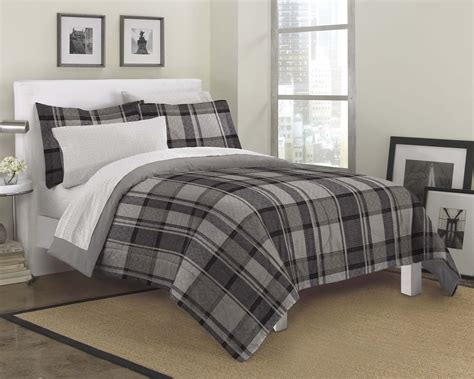 Masculine Bedroom Sets by Masculine Bedding Sets Bedroom And Bed Reviews