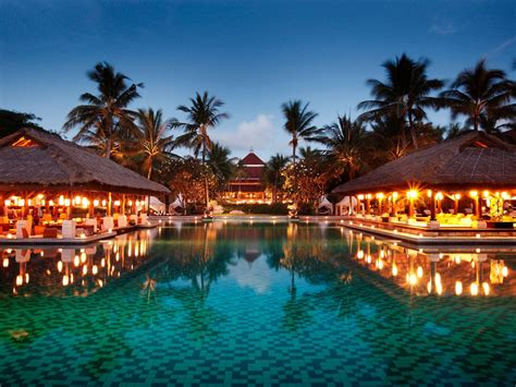 Tourist Attractions Archives  Bali Tours And Travels