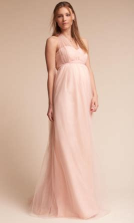 Used Bridesmaid Dresses  Buy & Sell Used Bridesmaid Dresses. Vintage Lace Mermaid Wedding Dresses. Beautiful Wedding Dress Brand. Beach Wedding Bridesmaid Dresses Cheap. Sweetheart Neckline Ball Gown Wedding Dresses With Bling. Pink Cinderella Wedding Dresses. Gold Pakistani Wedding Dresses. Wedding Bridesmaid Dresses Pink. Flowy Dresses For Beach Wedding Guest