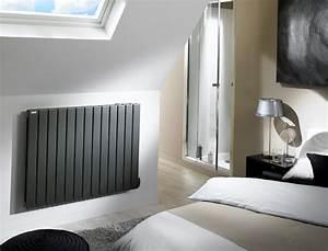 Radiateur Chauffage Central Acova : fassane radiateur chauffage central ~ Edinachiropracticcenter.com Idées de Décoration