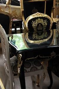 Möbelhaus In Essen : barock m bel essen invigorate casa padrino das und design m belhaus in nrw pertaining to 0 ~ Orissabook.com Haus und Dekorationen