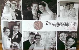 Leinwand Collage Dm : mayer s online ~ Watch28wear.com Haus und Dekorationen