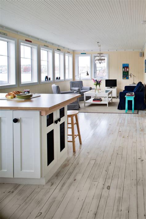 whitewash wood floors bathroom rustic with cardboard squares bathroom beeyoutifullife com